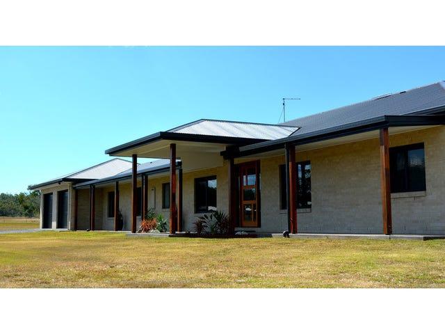 34 Woodbury Road, Adelaide Park, Qld 4703