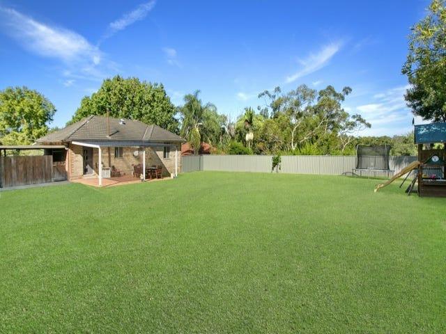26 Pinaroo Place, Lane Cove, NSW 2066
