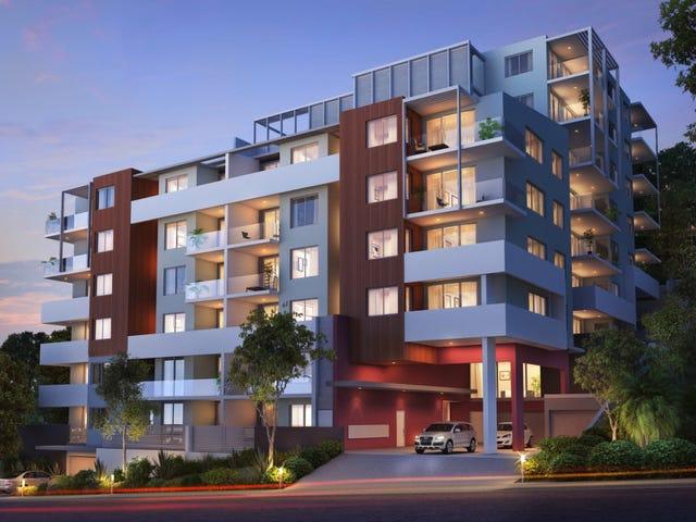 18 - 22 Kendall Street, Gosford, NSW 2250