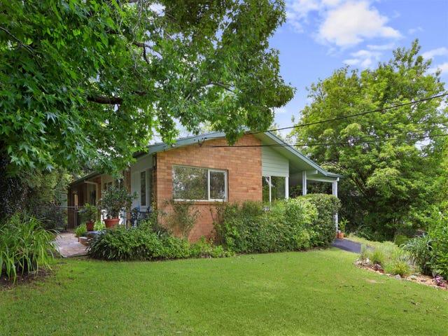 8 Parkinson Avenue, Turramurra, NSW 2074