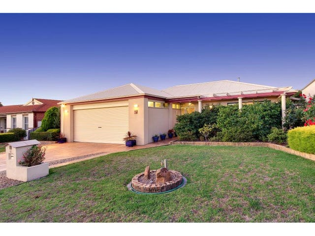 53 Palm Tree Drive, Safety Beach, Vic 3936