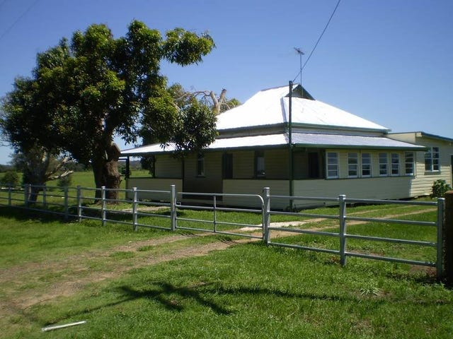 200 Drake Street, Junction Hill, NSW 2460