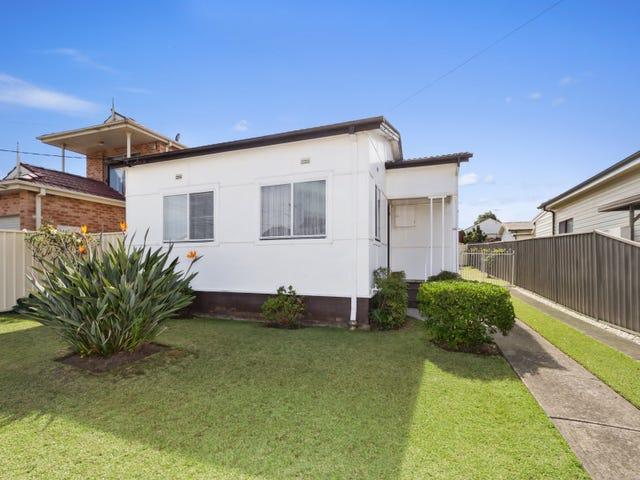 58 The Grove, Fairfield, NSW 2165