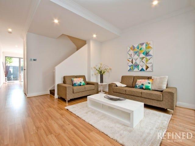15 Hindmarsh Terrace, Northgate, SA 5085