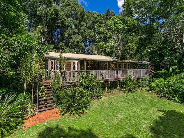 # 282 Repentance Creek Road, Rosebank, NSW 2480