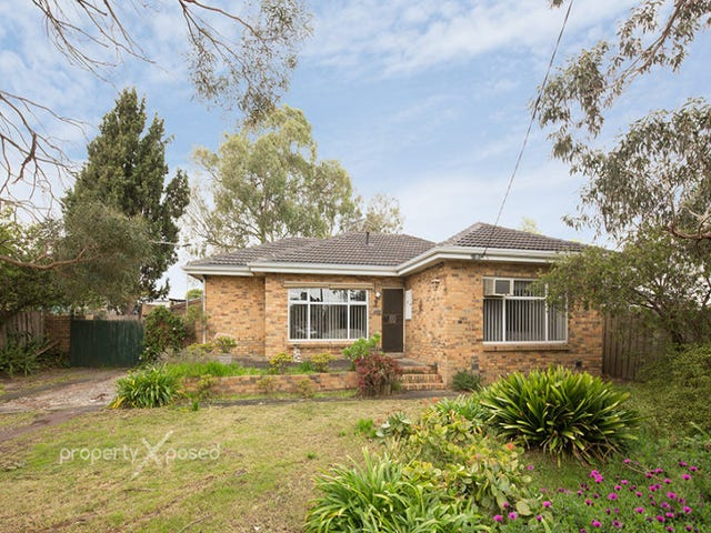 9 Backous Way, Noble Park, Vic 3174