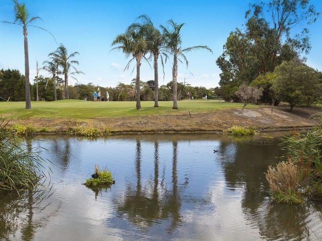 94 Country Club Drive, Safety Beach, Vic 3936