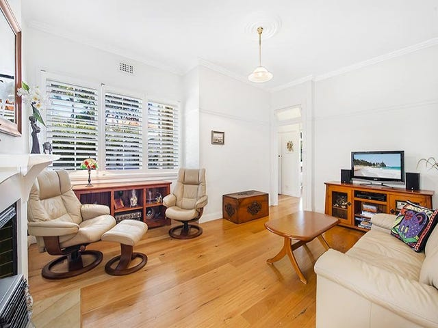 16 Pine Street, Manly, NSW 2095