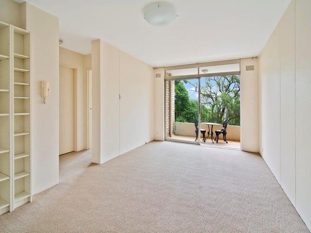 5/170 Spit Road, Mosman, NSW 2088
