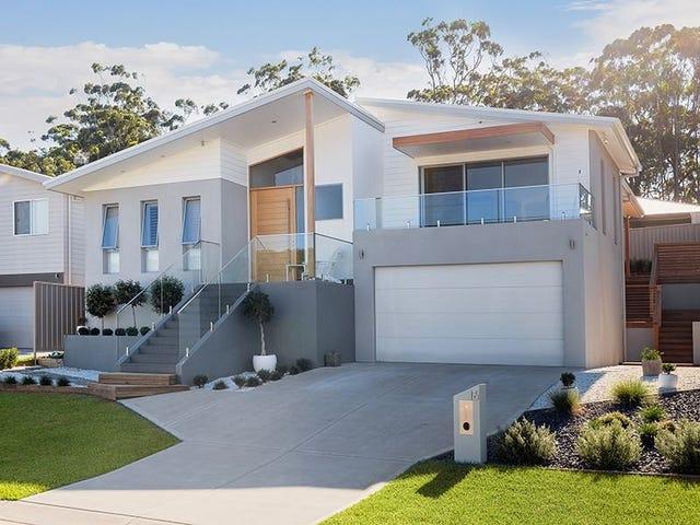 16 Nandu Boulevard, Corlette, NSW 2315
