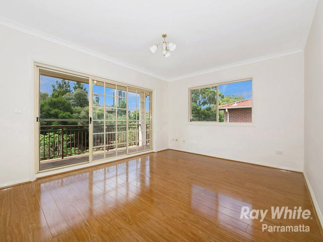 11/9-13 Early Street, Parramatta, NSW 2150