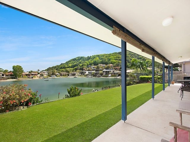 10 Captains Way, Banora Point, NSW 2486