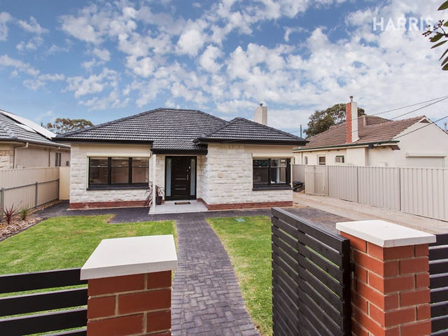 66 Oaklands Road, Somerton Park, SA 5044