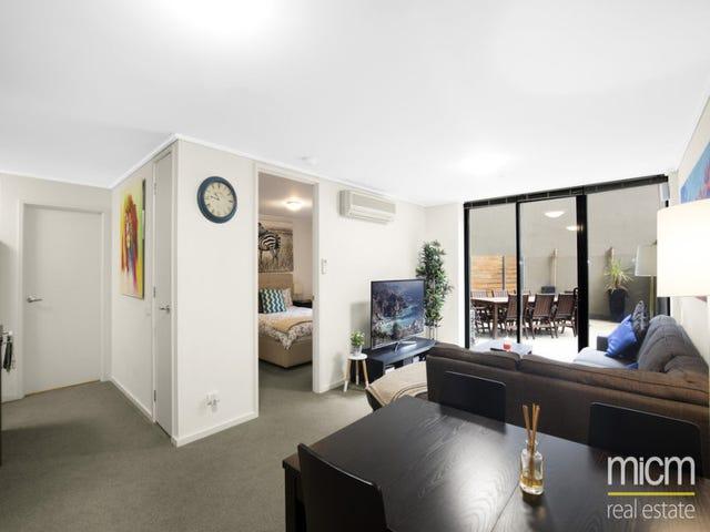 11/668 Bourke Street, Melbourne, Vic 3000