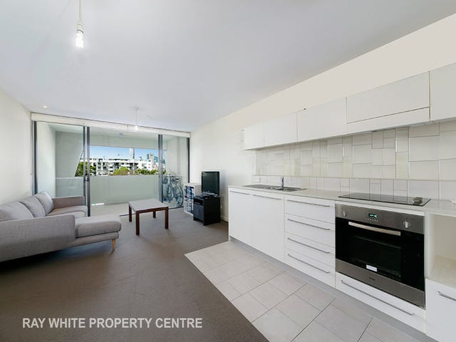 138/8 Musgrave Street, West End, Qld 4101