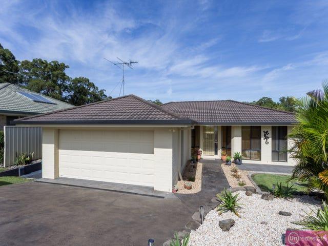 22 Rutland Street, Bonville, NSW 2450