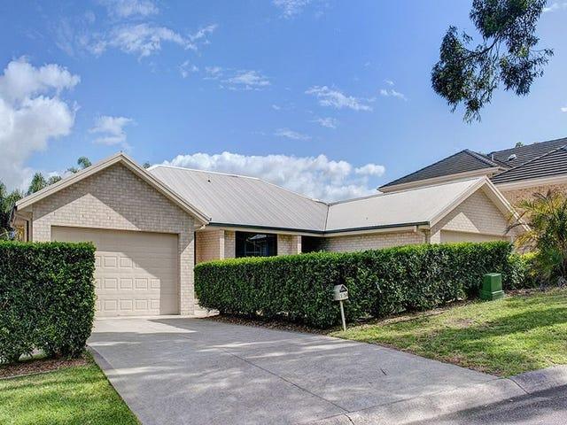 1/14 Seagrass Circuit, Corlette, NSW 2315