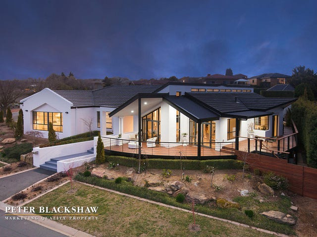 5 Gorman Crescent, Nicholls, ACT 2913