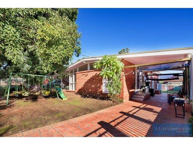 29 Wentworth Street, Birrong, NSW 2143