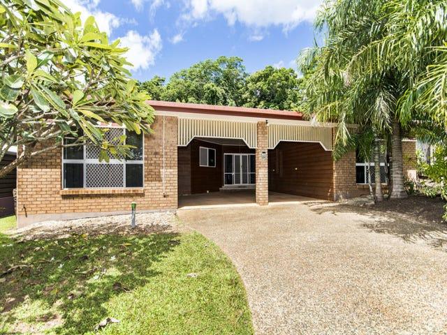 23 Flindersia street, Redlynch, Qld 4870