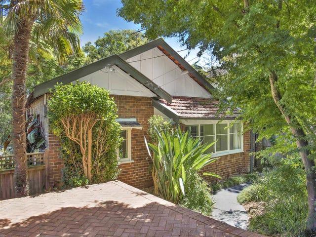 44 Ronald Avenue, Greenwich, NSW 2065
