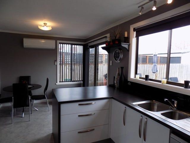 4 Dumas Terrace, New Norfolk, Tas 7140