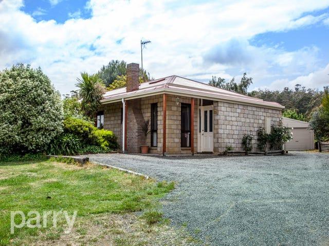 202 Windermere Road, Windermere, Tas 7252