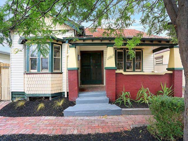 17 Bell Street, Coburg, Vic 3058