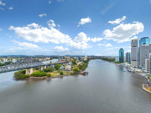 152/32 Macrossan Street, Brisbane City, Qld 4000