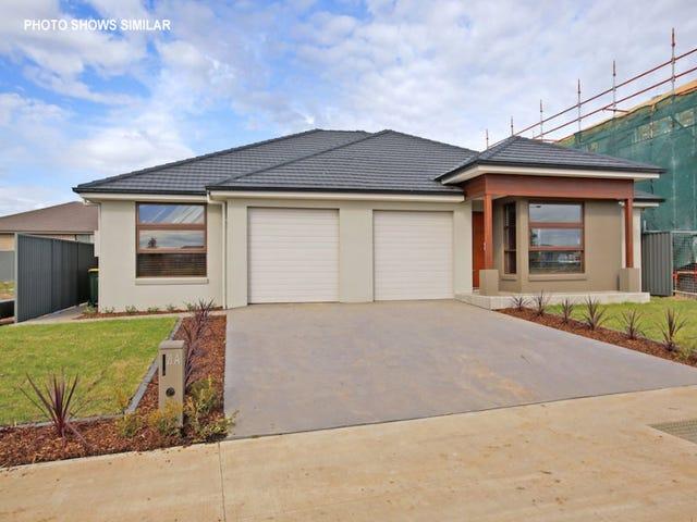 Lot 2/3082 Skaife Street, Oran Park, NSW 2570