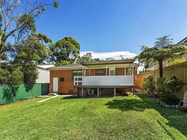 252A Warringah Road, Beacon Hill, NSW 2100