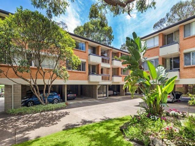 5/30 Cobar Street, Dulwich Hill, NSW 2203