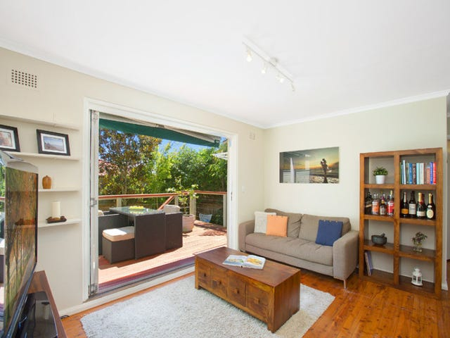 6/32 Austral Avenue, North Manly, NSW 2100