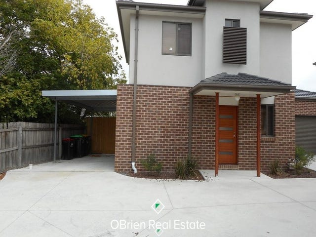 2/10 Cullimore Crescent, Dandenong South, Vic 3175