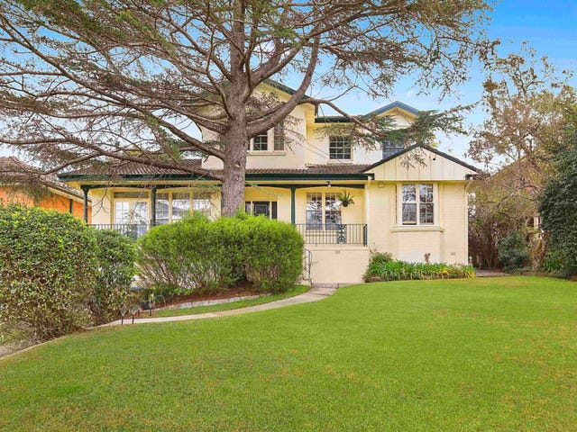 152 Collins Road, St Ives, NSW 2075