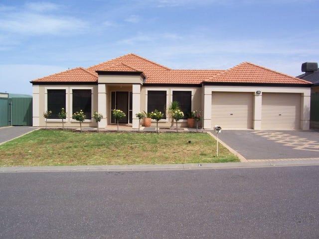 2 Waldin Court, Walkley Heights, SA 5098