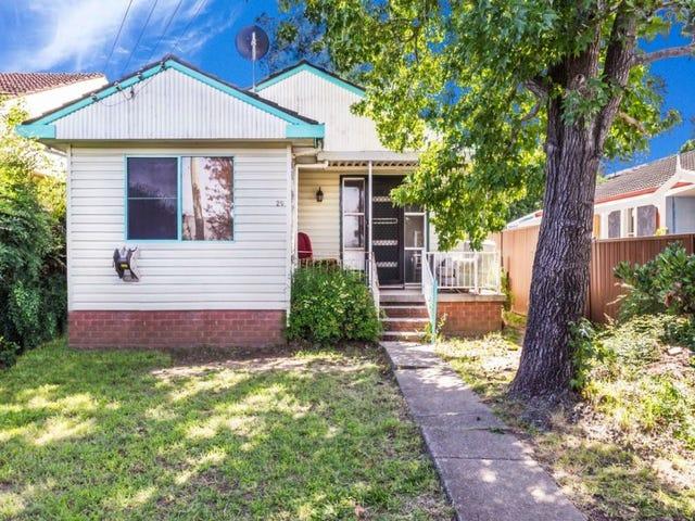 29 March Street, Richmond, NSW 2753