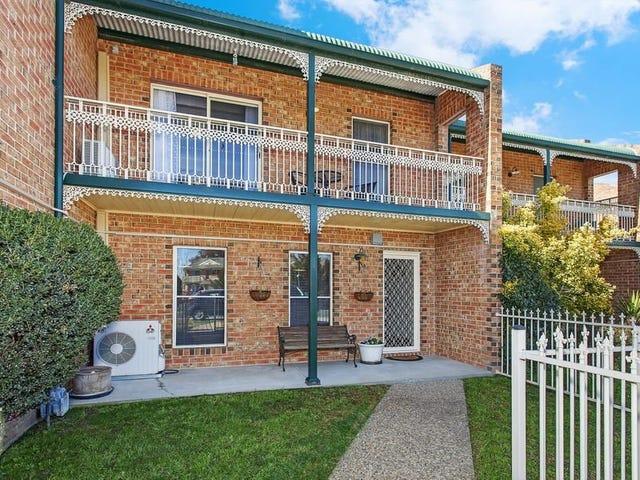 5/46 Carrington Street, Queanbeyan, NSW 2620