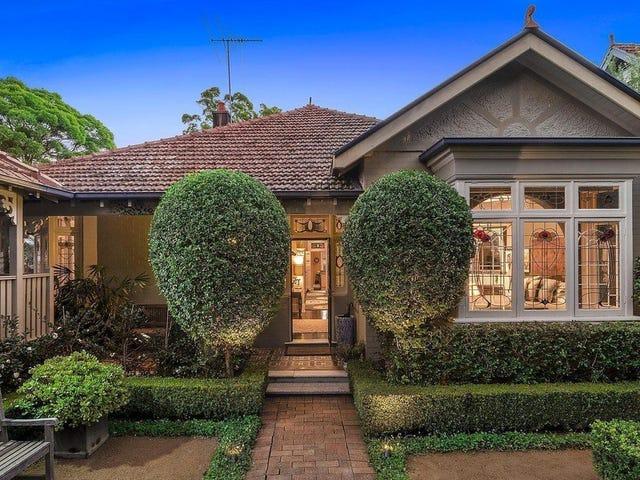 30 Sinclair Street, Wollstonecraft, NSW 2065
