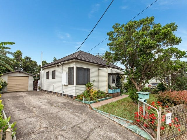 962 Hume Highway, Bass Hill, NSW 2197