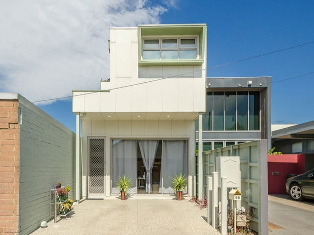 9B Parramatta Street, Williamstown, Vic 3016