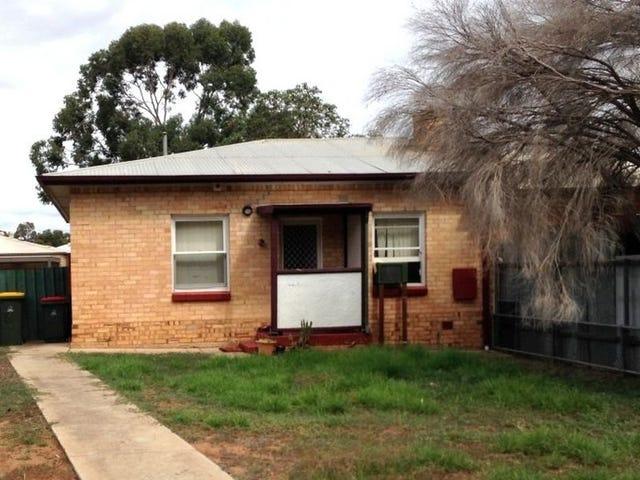 64 Halsey Road, Elizabeth East, SA 5112