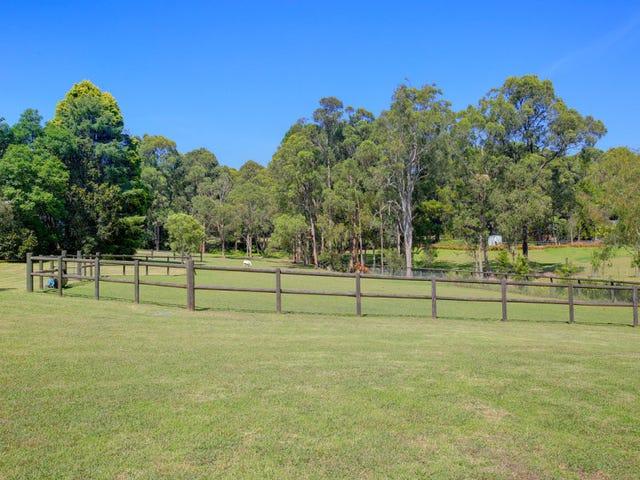 34 Knights Road, Galston, NSW 2159
