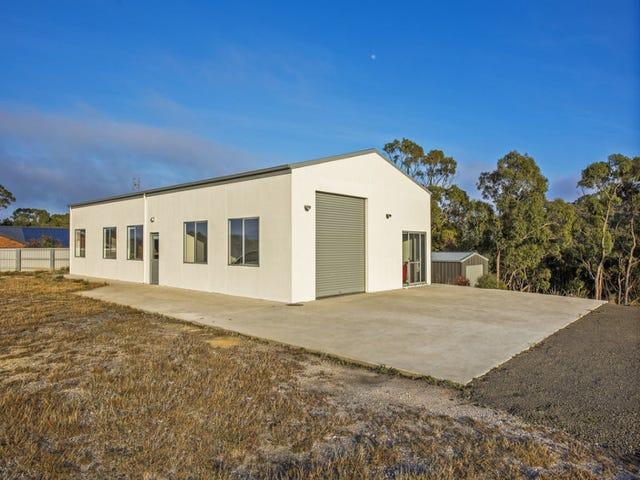 49 Allegra Drive, Heybridge, Tas 7316