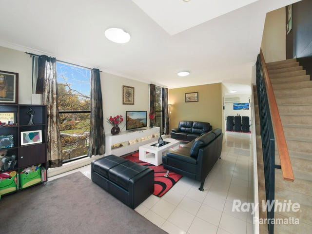 1/8-10 Lydbrook Street, Westmead, NSW 2145