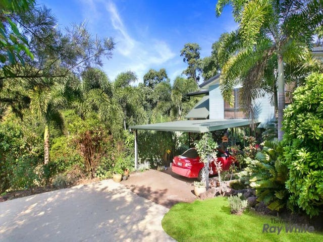 73-75 Golden Street, Goldsborough, Qld 4865