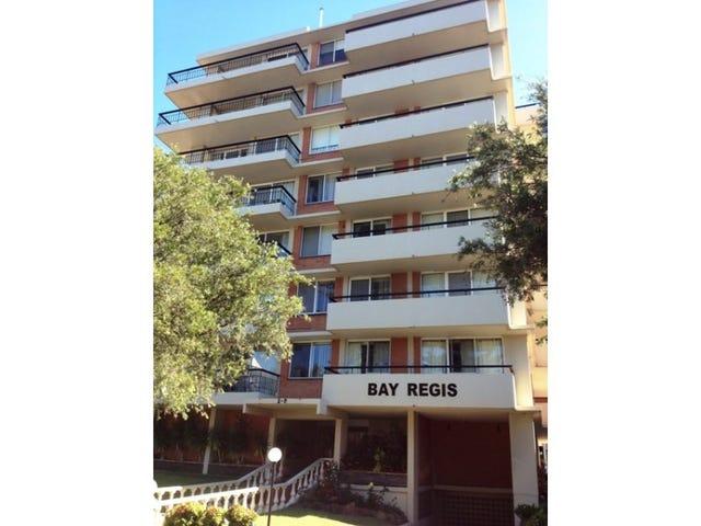 503/2-8 Gordon Street, Brighton Le Sands, NSW 2216