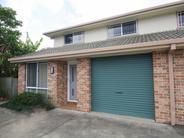 5/55 Arthur Street, Coffs Harbour, NSW 2450