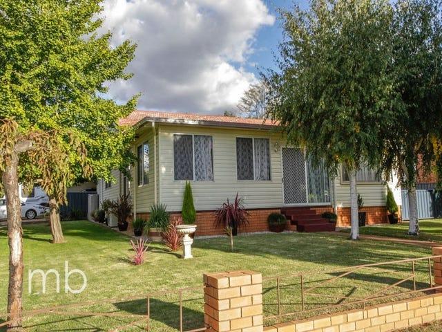 42 Cox Avenue, Orange, NSW 2800