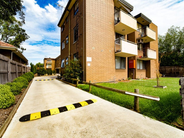 9/37 Somerville Road, Yarraville, Vic 3013